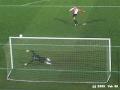 Feyenoord - PSV 1-1 beker 20-04-2005 (11).JPG