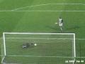 Feyenoord - PSV 1-1 beker 20-04-2005 (12).JPG