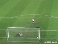 Feyenoord - PSV 1-1 beker 20-04-2005 (13).JPG