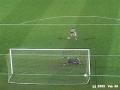 Feyenoord - PSV 1-1 beker 20-04-2005 (14).JPG
