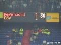 Feyenoord - PSV 1-1 beker 20-04-2005 (16).JPG