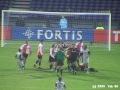Feyenoord - PSV 1-1 beker 20-04-2005 (17).JPG
