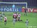 Feyenoord - PSV 1-1 beker 20-04-2005 (18).JPG