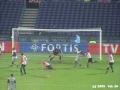 Feyenoord - PSV 1-1 beker 20-04-2005 (19).JPG