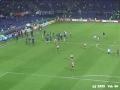 Feyenoord - PSV 1-1 beker 20-04-2005 (2).JPG