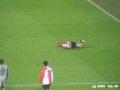 Feyenoord - PSV 1-1 beker 20-04-2005 (20).JPG
