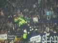 Feyenoord - PSV 1-1 beker 20-04-2005 (21).JPG