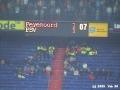 Feyenoord - PSV 1-1 beker 20-04-2005 (22).JPG