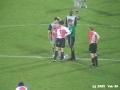 Feyenoord - PSV 1-1 beker 20-04-2005 (23).JPG