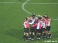 Feyenoord - PSV 1-1 beker 20-04-2005 (24).JPG