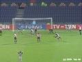 Feyenoord - PSV 1-1 beker 20-04-2005 (26).JPG
