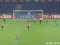 Feyenoord - PSV 1-1 beker 20-04-2005 (27).JPG