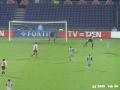 Feyenoord - PSV 1-1 beker 20-04-2005 (28).JPG