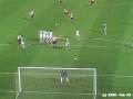 Feyenoord - PSV 1-1 beker 20-04-2005 (29).JPG