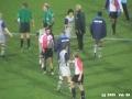 Feyenoord - PSV 1-1 beker 20-04-2005 (3).JPG