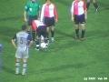 Feyenoord - PSV 1-1 beker 20-04-2005 (30).JPG