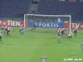 Feyenoord - PSV 1-1 beker 20-04-2005 (31).JPG