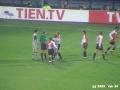 Feyenoord - PSV 1-1 beker 20-04-2005 (32).JPG