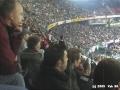 Feyenoord - PSV 1-1 beker 20-04-2005 (33).JPG