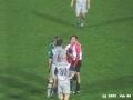 Feyenoord - PSV 1-1 beker 20-04-2005 (34).JPG