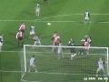 Feyenoord - PSV 1-1 beker 20-04-2005 (35).JPG