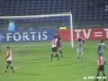 Feyenoord - PSV 1-1 beker 20-04-2005 (36).JPG
