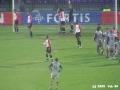 Feyenoord - PSV 1-1 beker 20-04-2005 (37).JPG