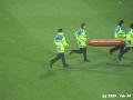Feyenoord - PSV 1-1 beker 20-04-2005 (38).JPG