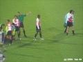Feyenoord - PSV 1-1 beker 20-04-2005 (39).JPG