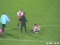 Feyenoord - PSV 1-1 beker 20-04-2005 (4).JPG