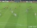 Feyenoord - PSV 1-1 beker 20-04-2005 (40).JPG
