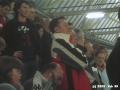 Feyenoord - PSV 1-1 beker 20-04-2005 (41).JPG