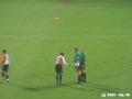 Feyenoord - PSV 1-1 beker 20-04-2005 (42).JPG