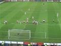 Feyenoord - PSV 1-1 beker 20-04-2005 (43).JPG
