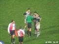 Feyenoord - PSV 1-1 beker 20-04-2005 (44).JPG