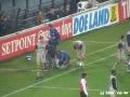 Feyenoord - PSV 1-1 beker 20-04-2005 (45).JPG