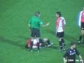 Feyenoord - PSV 1-1 beker 20-04-2005 (46).JPG