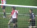 Feyenoord - PSV 1-1 beker 20-04-2005 (47).JPG