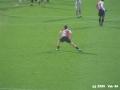 Feyenoord - PSV 1-1 beker 20-04-2005 (48).JPG