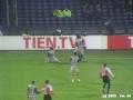 Feyenoord - PSV 1-1 beker 20-04-2005 (49).JPG