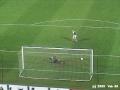 Feyenoord - PSV 1-1 beker 20-04-2005 (5).JPG