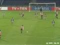 Feyenoord - PSV 1-1 beker 20-04-2005 (50).JPG