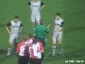 Feyenoord - PSV 1-1 beker 20-04-2005 (52).JPG