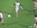 Feyenoord - PSV 1-1 beker 20-04-2005 (53).JPG