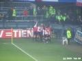 Feyenoord - PSV 1-1 beker 20-04-2005 (54).JPG