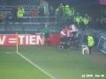 Feyenoord - PSV 1-1 beker 20-04-2005 (55).JPG