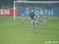 Feyenoord - PSV 1-1 beker 20-04-2005 (56).JPG