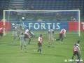 Feyenoord - PSV 1-1 beker 20-04-2005 (57).JPG
