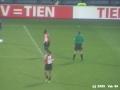Feyenoord - PSV 1-1 beker 20-04-2005 (58).JPG