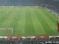 Feyenoord - PSV 1-1 beker 20-04-2005 (59).JPG